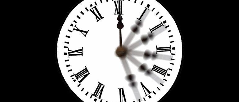 кормление по требованию или по часам