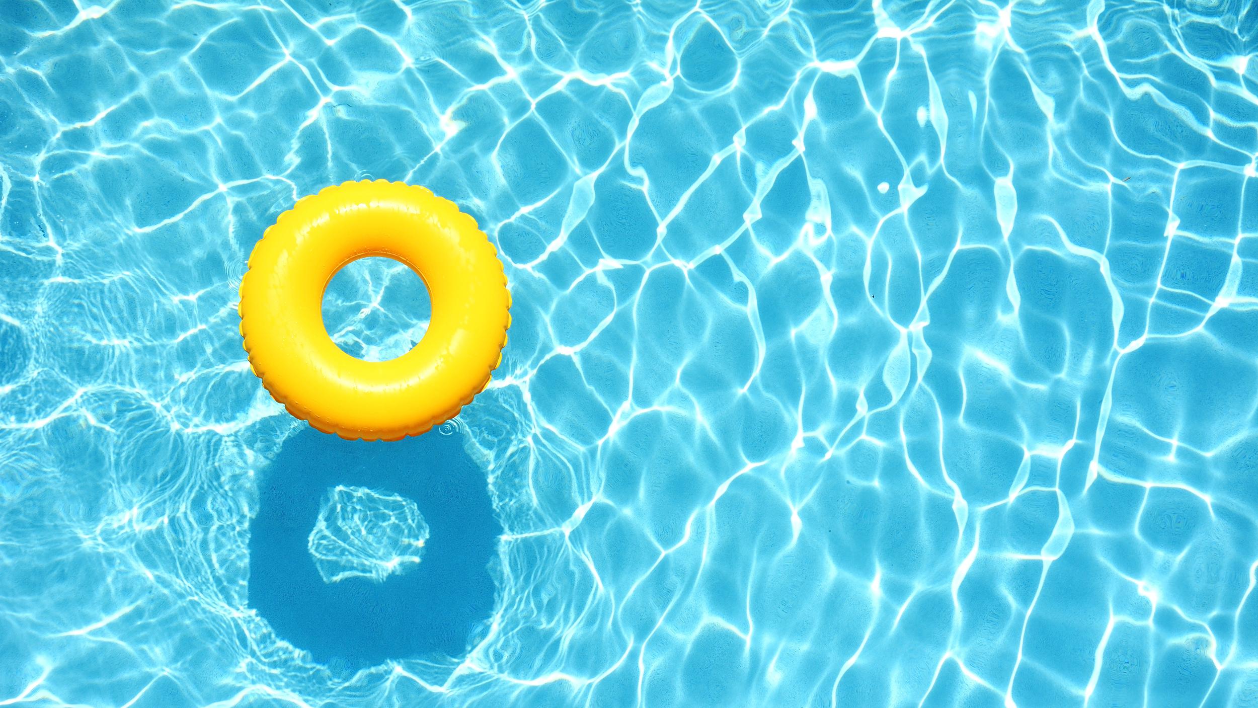 плавание и грудное вскармливание