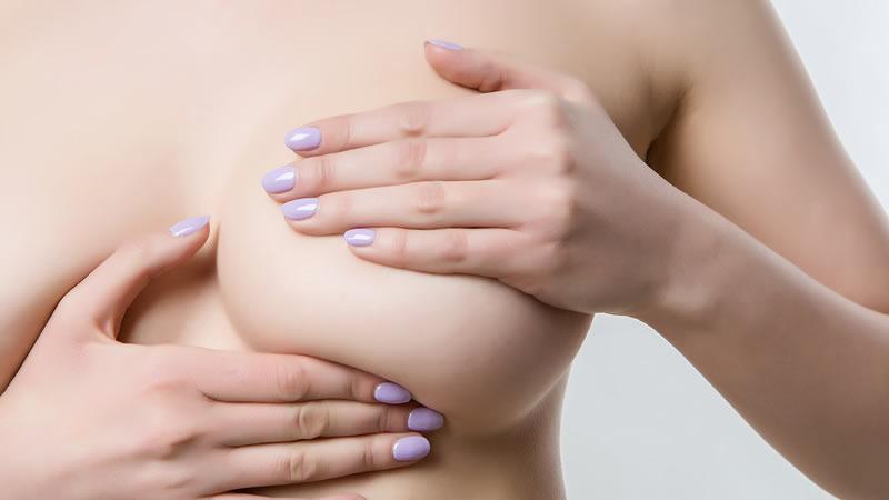 молочница на груди при грудном вскармливании