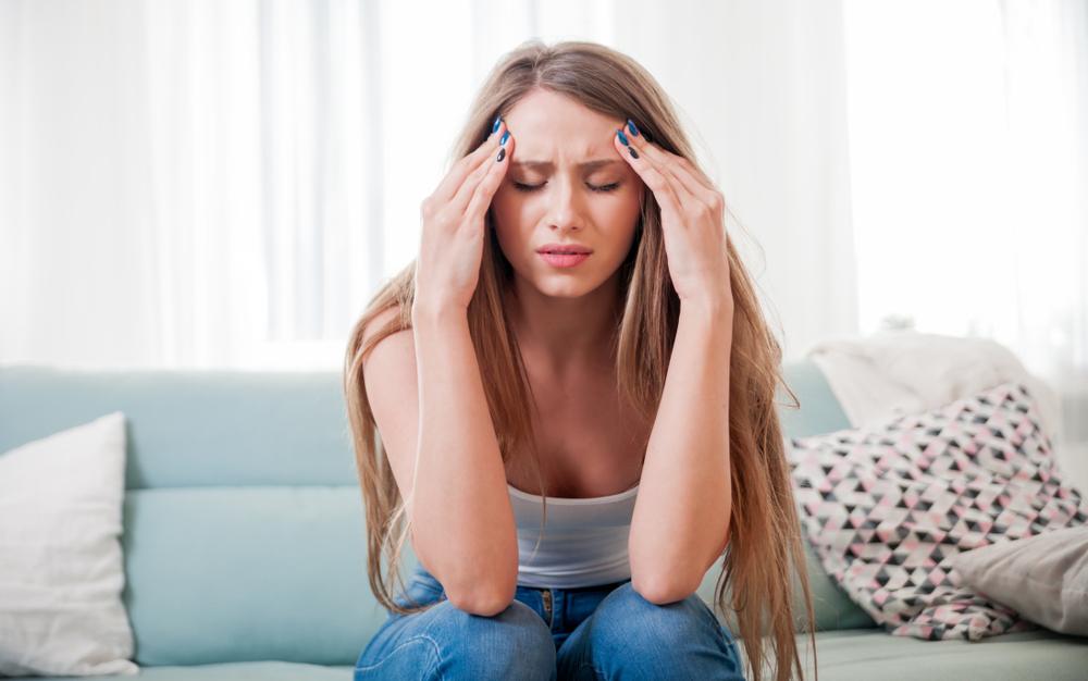 парацетамол от боли при гв