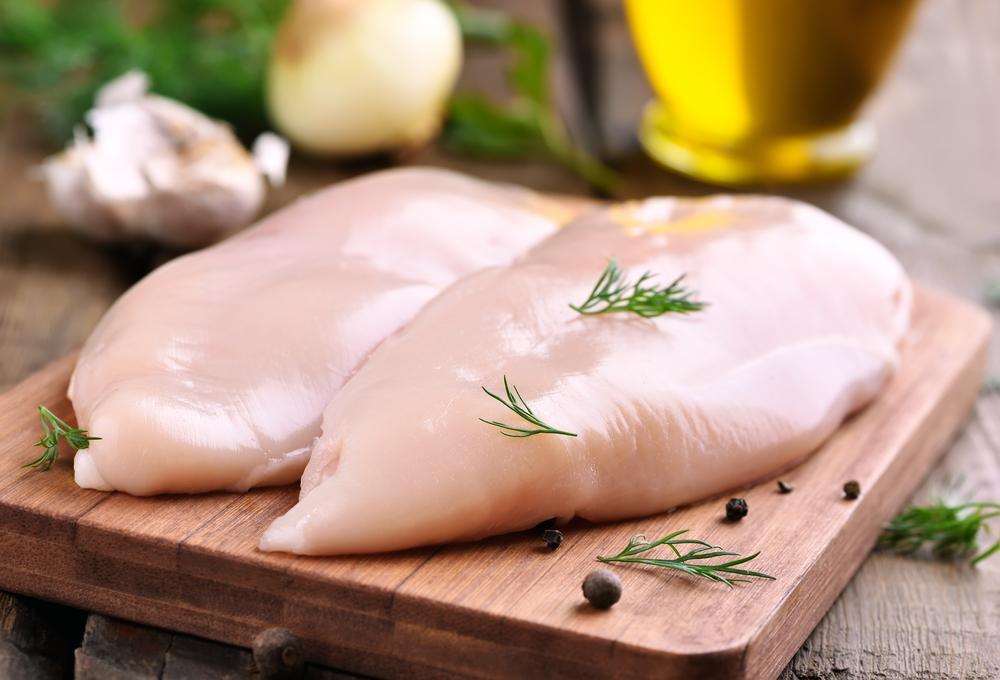 Рецепт оливье при грудном вскармливании